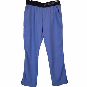 Skechers Vitality 3 Pocket Logo Waistband Pants M